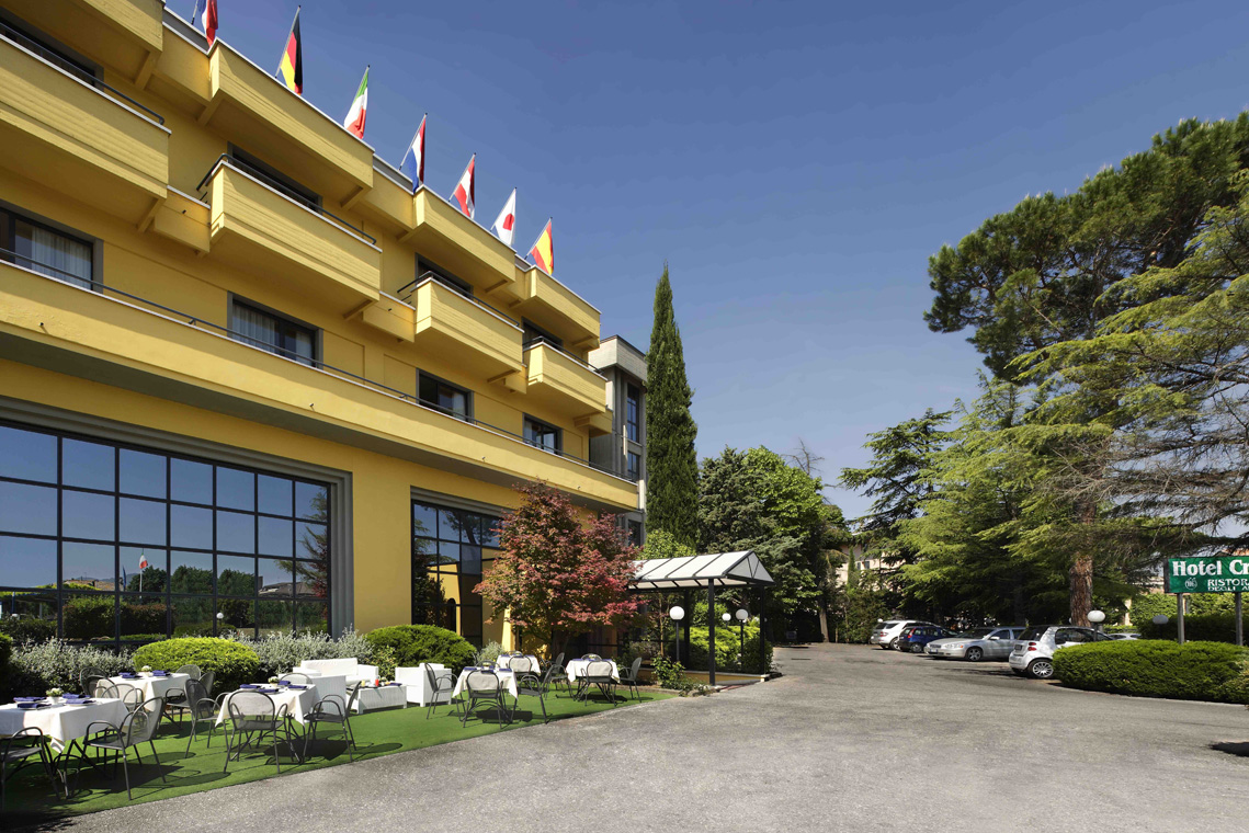 hotel_cristallo_mencarelligroup