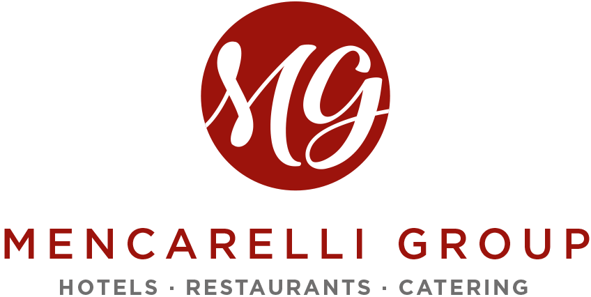 mencarelli_group_logo_main_2